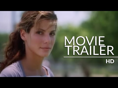 Hope Floats (1998) - Trailer HQ