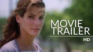 Hope Floats (1998) - Trailer HQ