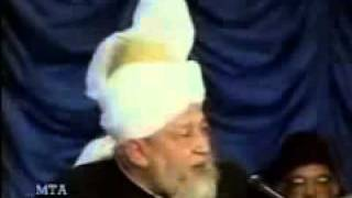 Hadith of Holy Prophet (SAW)  - MY UMMAT will split into 73 Sects - All Muslims.flv