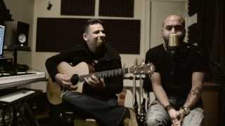 Wisin - Que Viva la Vida Cover By Panacea Project