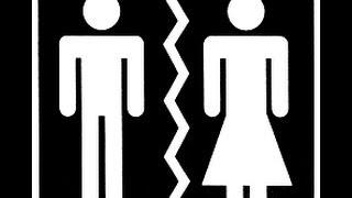 Droit : Divorce - Comment divorcer - les différentes sortes de divorce