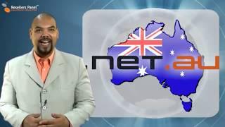 Registering .NET.AU Domain Names | Hostinq1 Australia