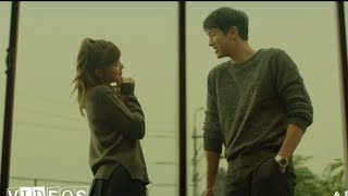 Afeemi Korean Mix | Jigar Saraiya | Sanah Moidutty