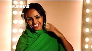Leila Moulay- Mourabitounes ft. Adviser