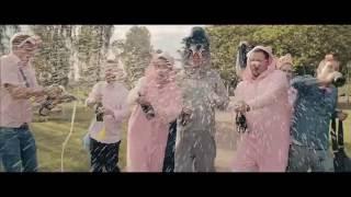 LUOKKAKOKOUS 2 – POLTTARIT Official trailer
