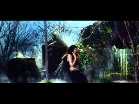 Inba Tamil Movie - En Vizhigal Meedhu Song Video | Shaam | Sneha Romantic Songs |