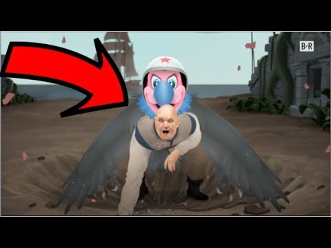 All Easter Eggs and References in Game of Zones Season 5 Episode 5!