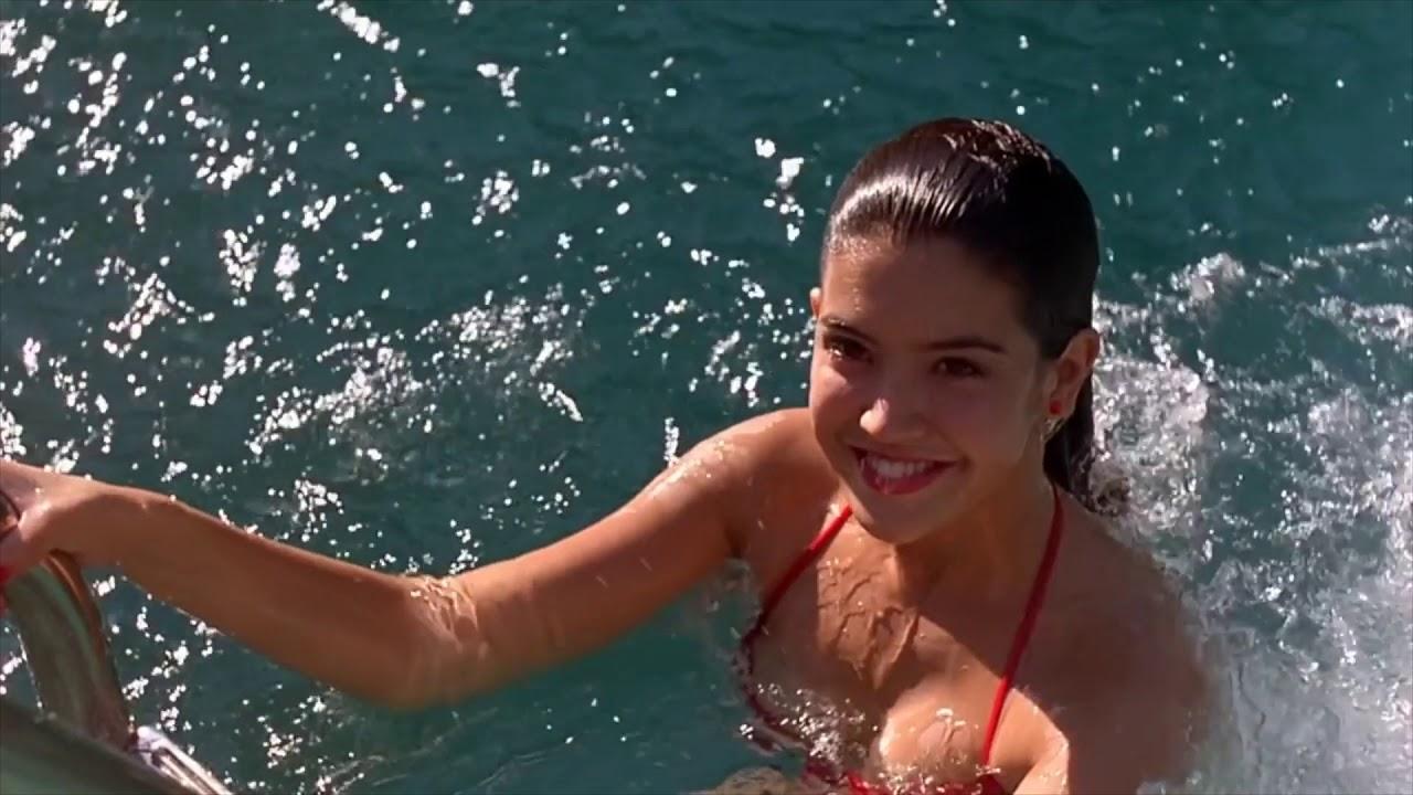 Music videos with girls in bikinis Girls In Bikinis Poppy Fan Made Music Video Youtube