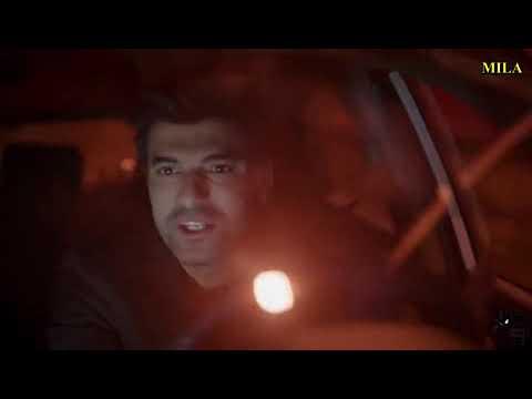 9 серия До самой смерти / Olene Kadar | Турецкий сериал на русском 2017 года