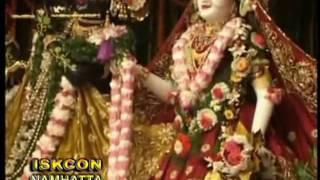 ISKCON_Hari Sankirtana