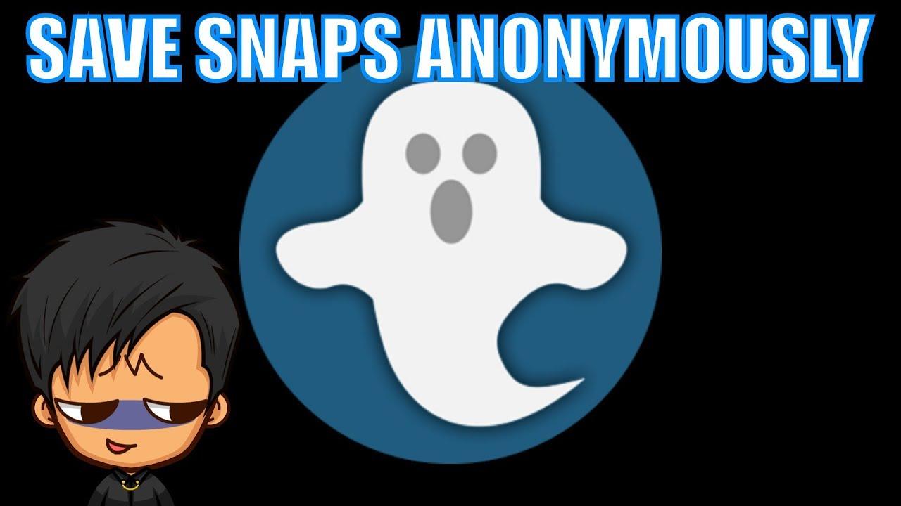 Casper - Alternative Snapchat Client