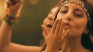 Jeeva PS banjara rap song new lambani DJ song