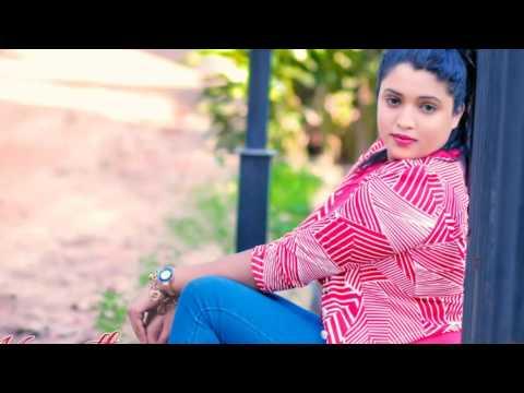 MODEL - Mayanthi Palika Jayawardena thumbnail