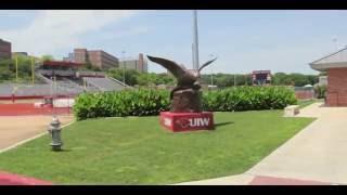 Учеба в США: #05 Как проходит обучение в университетах США?