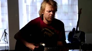Инструментальная музыка - гитара, Instrumental - Guitar(Instrumental Vyacheslav Letov - Russian musician Tags: Instrumental background music guitar video lessons guitar music play flamenco Instrumental Learning ..., 2011-10-03T22:46:36.000Z)