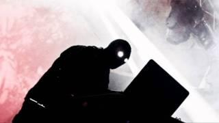 DANGER - 13:40 ft. Masterboy (2007/2008) unreleased track