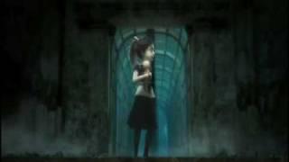 Eurodacer -  (Instrumental Mix)Bioshock 2