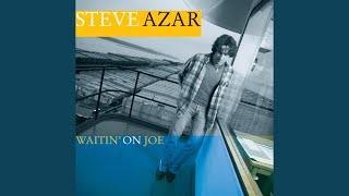 Steve Azar – Goin' To Beat The Devil (to See My Angel Tonight) Video Thumbnail