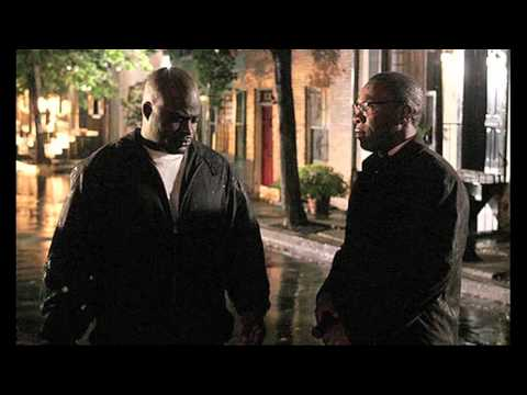 The Wire - Brianna Confronts McNulty About D'Angelo from YouTube · Duration:  3 minutes 9 seconds