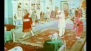 Tanariri (1975) - BEST CLASSICAL GUJARATI MOVIE - Part 10 (Last)
