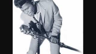 I FEEL GOOD (I GOT YOU) - James Brown .wmv