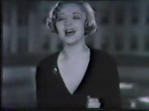 Give It This, Give It That ~ 1930