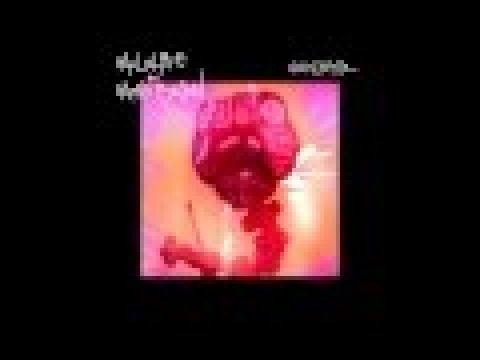 Paul White - Lion's Den - feat. Danny Brown