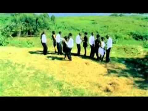 Download Geofrey Lutaaya - My Love (Ugandan Music Video)