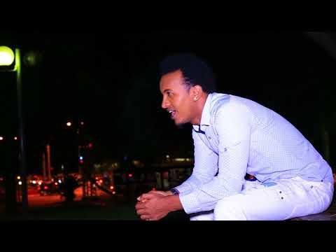 Alena TV - Fnan G/her  - Dana'Ba Kun Hzbey - New Eritrean Music 2017