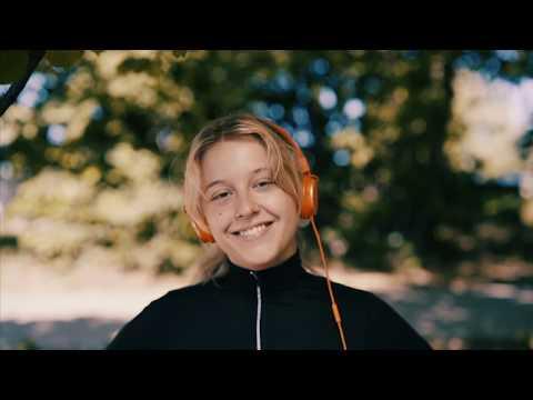 Liberala Ungdomsförbundets Valfilm 2018