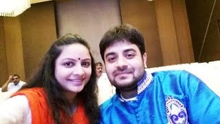 Akhil Brahmanda ma ek tu -  Narsinh Mehta - Gujarati Bhajan/AANAL VASAVADA-PRAHAR VORA