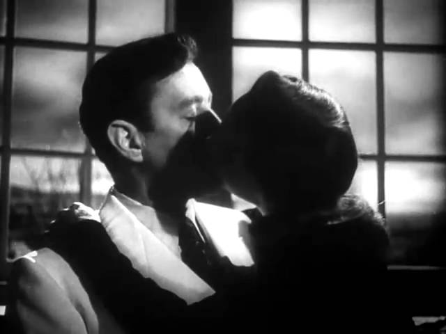 The Man in the White Suit (1951) Theatrical Trailer