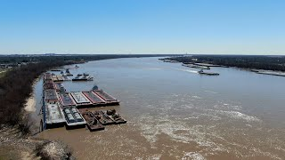 The Basics of Flood Insurance, Flood Zone Q&A