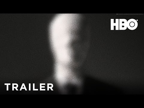 Beware the Slenderman – Trailer - Official - HBO UK