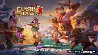 Clash of Clans ~ How to Find The Right Base to Attack