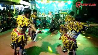 Buto Gedruk RBGM Live Klakah Selo Boyolali