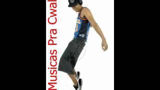 Lil Troy - Wanna be a balla [ MusicasPraCwalk ]