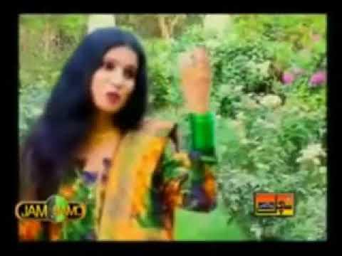Asan Jehra Manhoo   اسان جهڙا ماڻهو مليا اٿئي   Farzana Parveen   Sindhi Song HD   Sindh World Songs