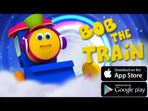 download-bob-the-train-kids-app-now-|-nursery-rhymes-and-kindergarten-kids-songs-app-|-bob-the-train