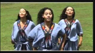 Repeat youtube video Martha Ashagari - Ashagari  [{Ethiopian Music}]
