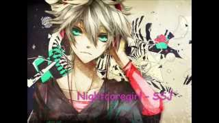 Nightcore - Bad enough for you