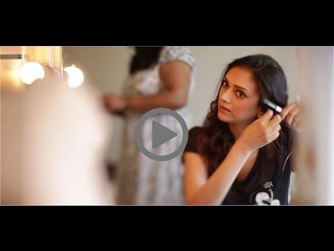 Aditi Rao Hydari   The Originals   Episode 1   A Label Ritu Kumar Web Series