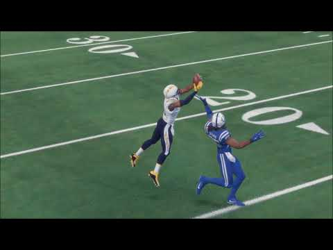 madden-18---scripted-gameplay