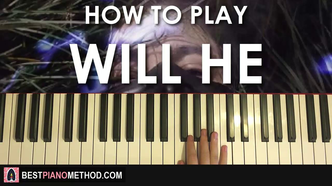 how-to-play-joji-will-he-piano-tutorial-lesson-amosdoll-music