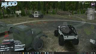 Spintires How To Install Spintires plus