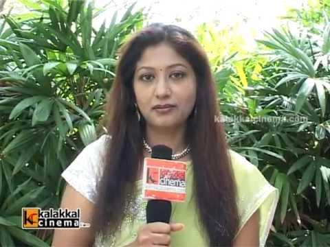 Sadhikkalam Thozha Movie Shooting Spot