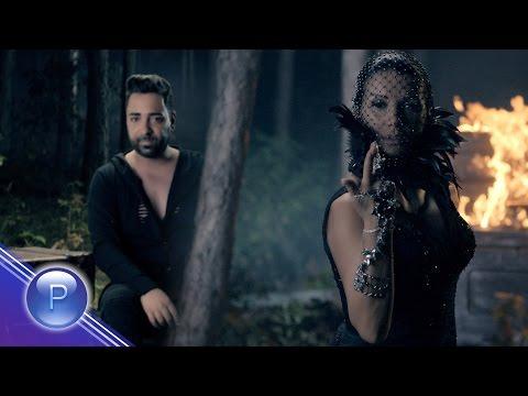KALI & ANDREAS - POMNI ME / Кали и Андреас - Помни ме, 2016