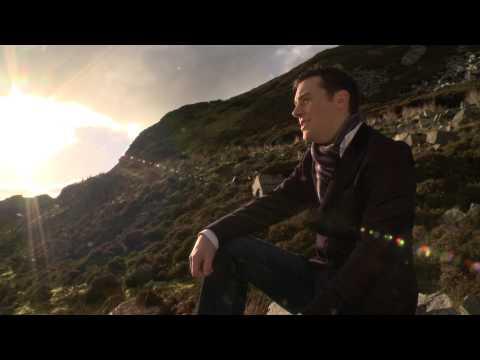 Nathan Carter - Caledonia