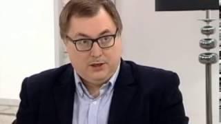 А. Маслов. О даосизме cмотреть видео онлайн бесплатно в высоком качестве - HDVIDEO