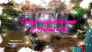 Duniya Pagal Hai ya phir mein deewaana -remix version=by pravind pr